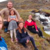 What Iqaluit's water crisis has been like for this teen | Article