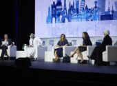 The 5th EU-GCC Business Forum Concludes at Expo 2020 with Se…